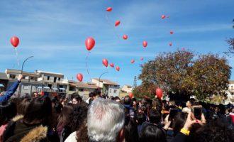 Due giornate dedicate alla violenza sulle donne. A Santa Ninfa numerose iniziative