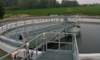 Regione, la Giunta sblocca i progetti per la depurazione acque: via libera al piano salva-Comuni