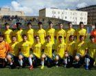 Gli Under 16 Regionali dell' Adelkam pareggiano 2-2 e cedono il campionato al Terzo Tempo Palermo.
