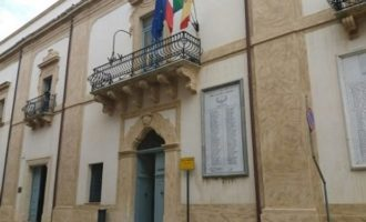 Comune di Partanna, approvato il consuntivo 2018. Tari non incassata per quasi 4 milioni di euro