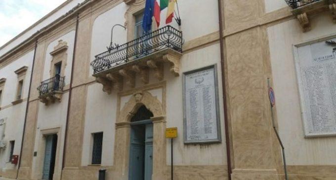 Partanna, l'assessore MariaAntonietta Cangemi ha rassegnato le dimissioni