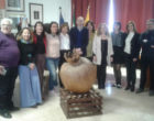 """Santa Ninfa: Oltre 200 partecipanti al corso """"Aifa"""" sul disturbo di attenzione e iperattività"""