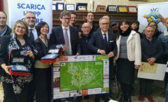 Partanna, nuovi defibrillatori donati alla città da attività e aziende locali