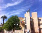 Santa Ninfa: dal primo giugno nuovi orari degli uffici demografici