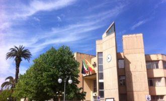 Santa Ninfa: fino al 31 maggio le domande per l'ammissione all'asilo nido