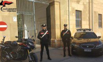 Mazara del Vallo, accoltella la moglie 55 volte. Arrestato per omicidio un 43enne