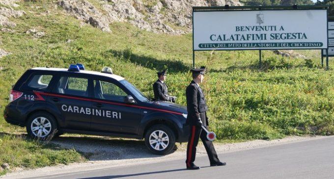 Arrestato dai Carabinieri un uomo per violenza sessuale aggravata