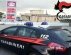 Castelvetrano, Si introduce in caserma per aggredire i carabinieri. L'uomo era armato di pistola