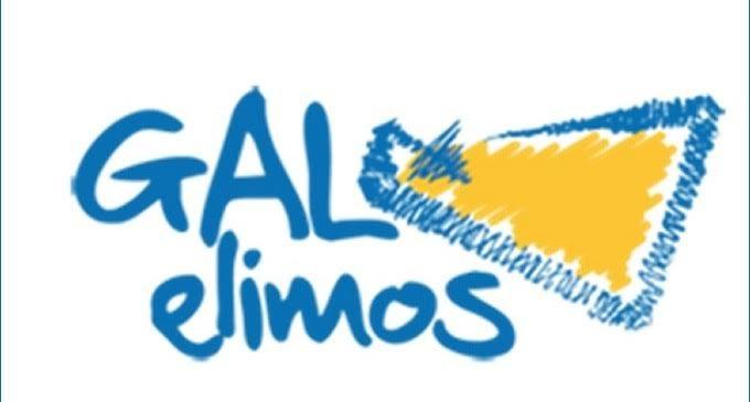 Convegno di apertura GAL Elimos, Piano di Azione Locale «Terre degli Elimi 2020»