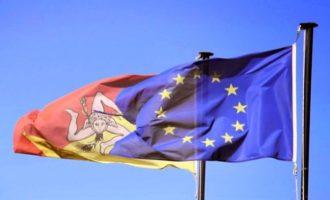 Elezioni europee, chi ha vinto in Sicilia? Le preferenze nei Comuni del Belice e i potenziali deputati dell'Isola