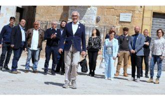 Castelvetrano, il ballottaggio premia il M5s. Per la città Alfano è il sindaco del cambiamento