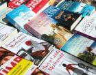 """Riuso e scambio di libri in piazza. A Partanna è in corso l'iniziativa LibriAmoci"""""""