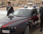 Castelvetrano: controllo del territorio, Carabinieri effettuano un arresto