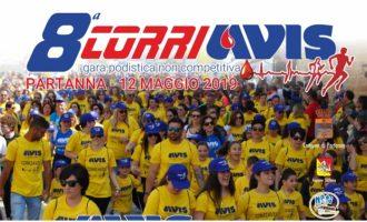 Aperte le iscrizioni alla CorriAvis Family Run, la corsa a passo libero che unisce divertimento e benessere