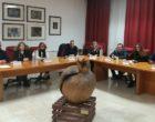 A Santa Ninfa un Consiglio comunale per commemorare le vittime di Mafia