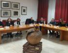 Santa Ninfa: il Consiglio comunale dà il via libera al bilancio di previsione 2019