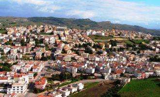 Santa Ninfa: Interventi di manurenzione delle strade comunali, a disposizione 50mila euro