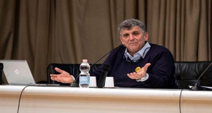 """Favignana, Bartolo: """"Decreto quote tonno va ritirato subito. Insopportabile provvedimento a orologeria dopo il voto"""""""