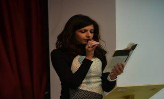 La scomparsa di Serena Sciuto. Ricordo di un'artista talentuosa e sensibile