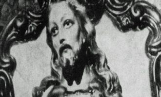 """""""Le lacrime del CUORE"""": a Salaparuta una rievocazione storico-religiosa dei fatti accaduti nel 1957."""