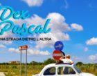"""""""Una strada dietro l'altra"""" è il secondo singolo del cantautore Dex Pascal"""