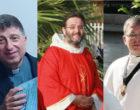 Cambi nelle parrocchie di Mazara e Santa Ninfa. L'annuncio del Vescovo