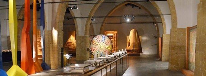 GIBELLINA. Ingresso gratuito al Museo delle Trame Mediterranee per la Giornata mondiale del rifugiato