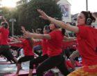 Vita, «Biciincittà»: domenica tutti in movimento con la Pro loco