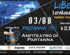 Loredana Bertè. Sarà il Teatro di Partanna ad ospitare il concerto del 3 agosto