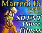 VITA. Riscopriamo il Centro Storico con il «Silent dance fitness» promosso dalla Pro Loco