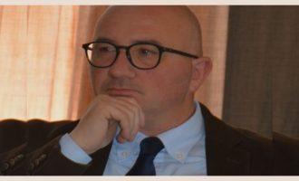 Fabrizio Fonte entra a far parte del Consiglio direttivo dell'ISSPE