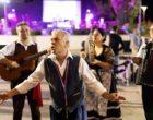 """BUSETO PALIZZOLO. Mix di tradizioni, cibo e musica per le """"Busiate Buseto"""""""
