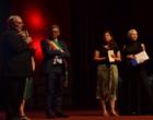 Premio Stella: Un grido di pace da Gibellina in ricordo di Ludovico Corrao
