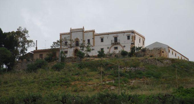 Santa Ninfa: Dal 29 agosto al primo settembre, la seconda edizione del «Sikano fest»