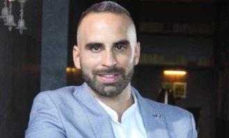 """VITA. Nuovo traguardo per il cantante Giacomo Nicolosi protagonista del Musical """"Chicago"""""""