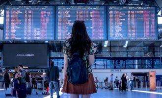 Cosa succede se il mio volo subisce un ritardo di più di 3 ore?