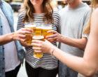 A Terrasini si terrà lo Xinus – Festival della Birra e dello Street Food