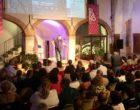 Emozioni e riflessioni tra tocchi di cultura. Conclusa la seconda edizione del «Sikano fest» di Santa Ninfa