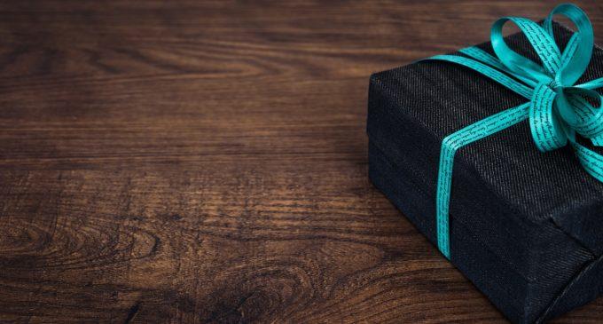 Le 10 migliori idee regalo per lui – il regalo perfetto
