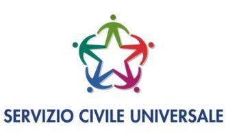 Servizio Civile 2020: Pubblicato il bando per la selezione dei 3.797 volontari impiegati in tutto il territorio nazionale