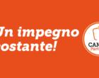 Partanna, Bonifica: I Consiglieri di opposizione si rivolgono al sindaco Catania