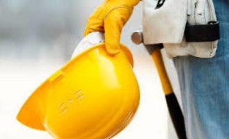 Gibellina: Al via il nuovo cantiere di lavoro. 15 i cittadini impiegati