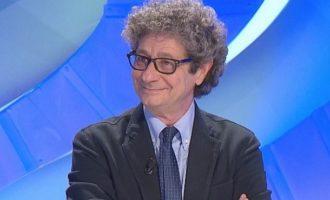 Santa Ninfa: Ufficializzato il programma dell'XI edizione del premio «Museo Cordio»