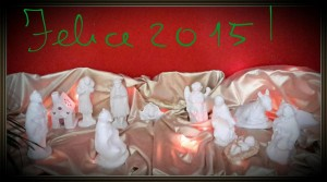 Candore_natalizio-Santina_Ognibene