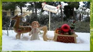 Dolce_attesa_del_natale-Santina_Ognibene