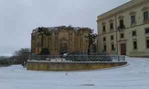 Scatti_di_Natale-Gaspare_Nastasi_2