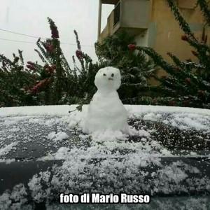 Scatti_di_Natale-Mario_Russo