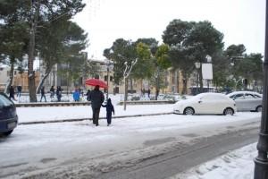 Scatti_di_Natale-Stefano_Giuseppe_Caruso_3